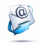 EmailIcon-1005x1024