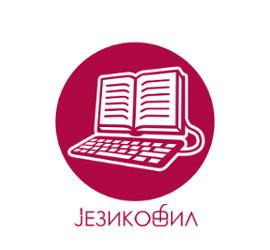 logo kruzni1