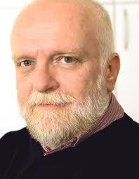 Владо Ђукановић