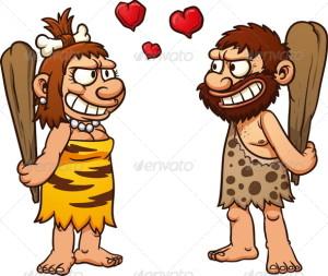 Брак и запрега