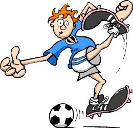 soccer-player-cartoon