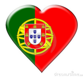 icon-portugal-flag-9521040