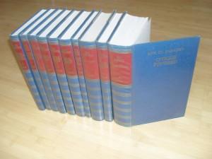 Sabrana-dela-u-10-knjiga-Vuk-St-Karadzic_slika_O_13947677
